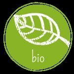 HP_Picto_RVB_Bio-150x150