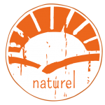 HP_Picto_RVB_Naturel-150x150