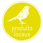 HP_Picto_RVB_ProduitsLocaux-150x150