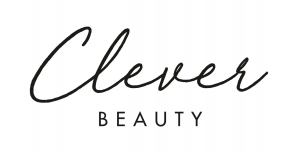 logo_clever_beauty_def-300x152
