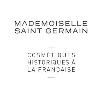 mademoiselle-saint-germain-cosmetiques-historiques-a-la-francaise