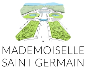 Mademoiselle-Saint-Germain-Versailles-1