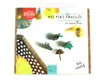 kit-mkmi-mes-pin-s-emailles-kit-or