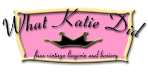 20140425205441-what-katie-did-logo