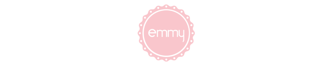 emmy-design-clothing
