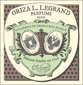 LOGO Couleur + Parfum 89x92