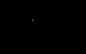 New_Logo_transp_LOW_RES_300x_78189289-305d-4c25-b071-3e272eb6eb50_2048x2048